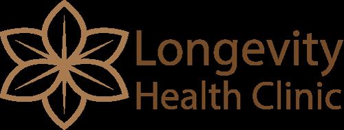 Longevity Health Clinic - Dr. Daniel Hardt